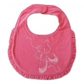 Babador Baby Gap Sapatilhas de Bailarina