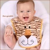 Babador Tigre