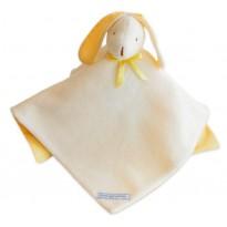 Cheirinho para Bebê Dormir Coelho