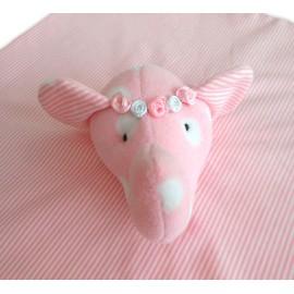 Cheirinho para Bebê Dormir Elefanta