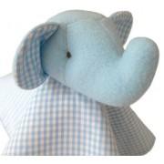 Cheirinho para Bebê Dormir Elefante