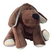 Naninha Cachorro Travesseiro Dobrável