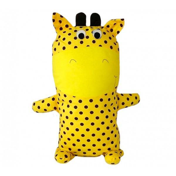 Naninha Girafa