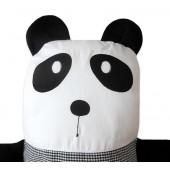 Naninha Urso Panda