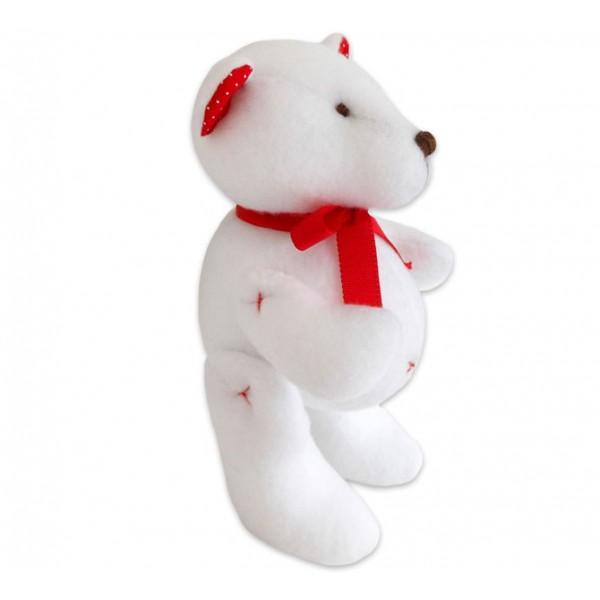 Ursinho Ted