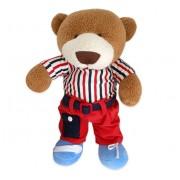Ursinho Didático para Bebê