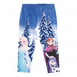 Conj. Infantil Frozen